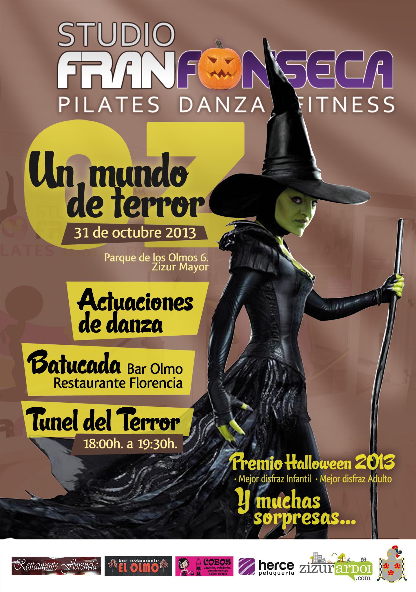 A3-cartel-halloween-2013