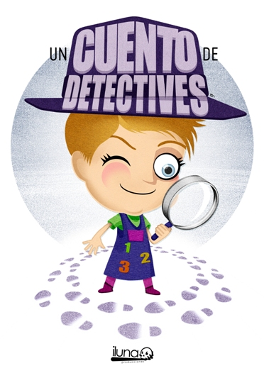 UnCuentoDeDetectives